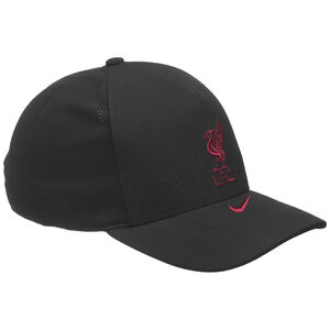 FC Liverpool AeroBill Classic99 Snapback Cap, , zoom bei OUTFITTER Online