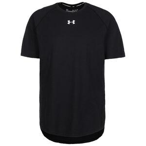 Charged Cotton Trainingsshirt Herren, schwarz, zoom bei OUTFITTER Online