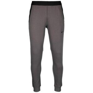 Tech Pack Engineered Jogginghose Herren, grau / schwarz, zoom bei OUTFITTER Online