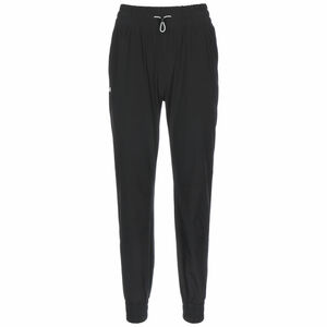 Recover Laufhose Damen, schwarz, zoom bei OUTFITTER Online