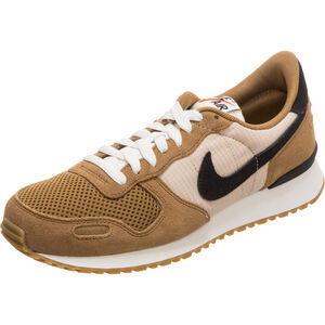 Air Vortex Sneaker Herren, braun / beige, zoom bei OUTFITTER Online
