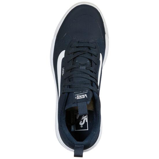 Ultrarange Exo Sneaker, blau / weiß, zoom bei OUTFITTER Online