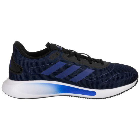 Galaxar Run Laufschuh Herren, dunkelblau / blau, zoom bei OUTFITTER Online