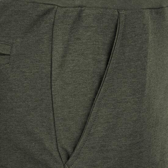 Artifact Combo Jogginghose Herren, schwarz, zoom bei OUTFITTER Online
