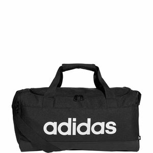 Essential Logo Sporttasche Small, , zoom bei OUTFITTER Online