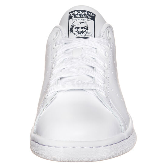 Stan Smith Sneaker, Weiß, zoom bei OUTFITTER Online
