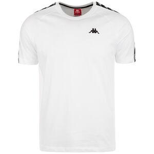 Ernesto T-Shirt Herren, weiß, zoom bei OUTFITTER Online