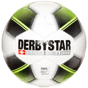 Brilliant TT Future Trainingsball, , zoom bei OUTFITTER Online