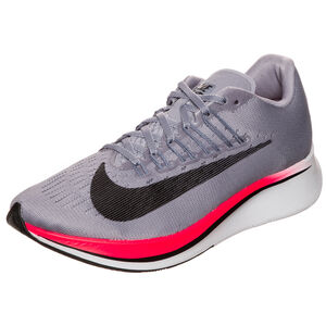 Zoom Fly Laufschuh Damen, Lila, zoom bei OUTFITTER Online