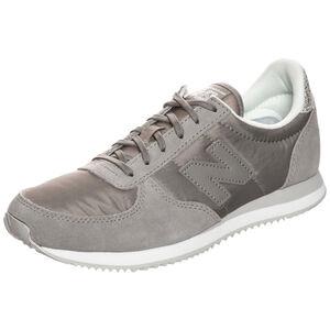WL220-GS-B Sneaker Damen, Grau, zoom bei OUTFITTER Online