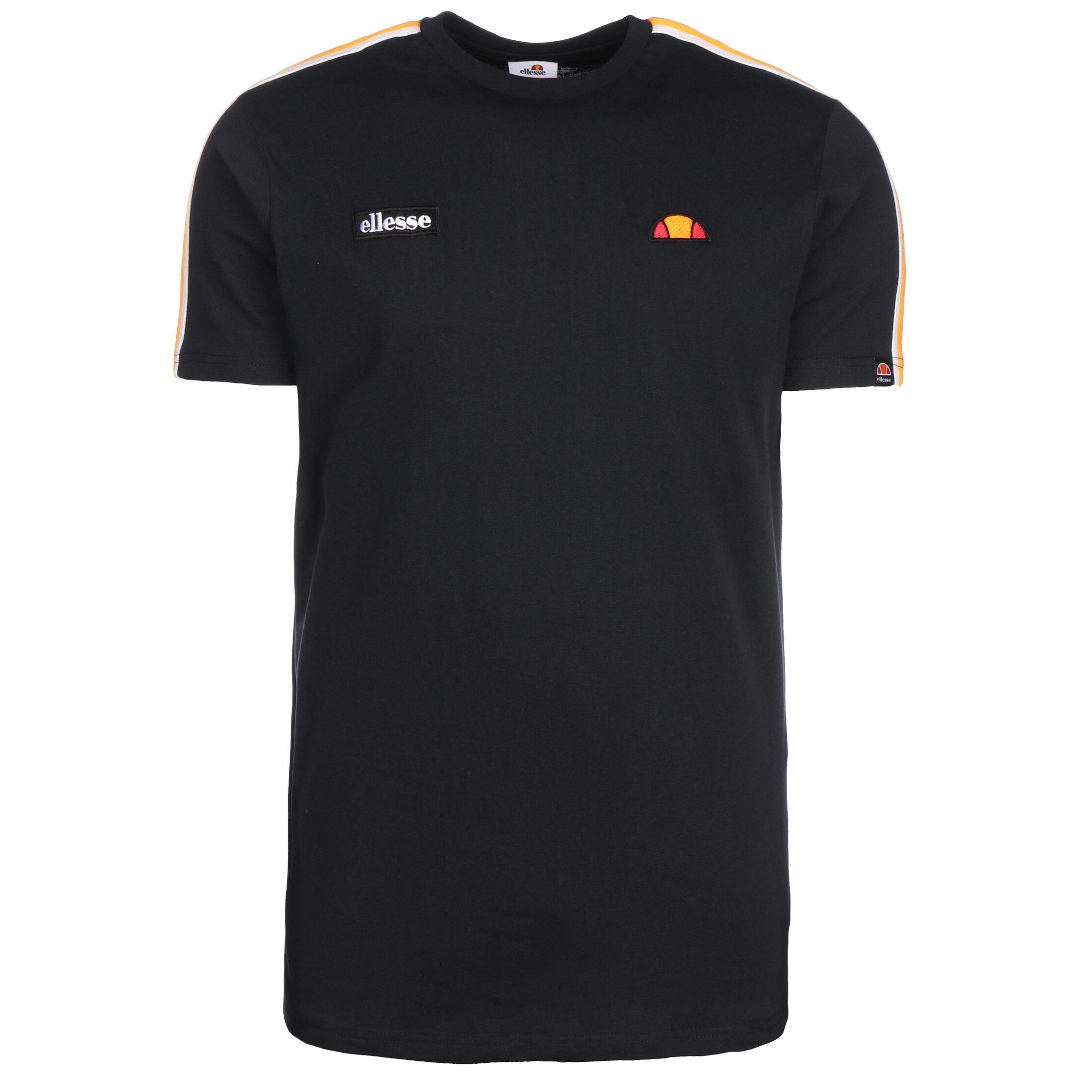ellesse Baleno Iseo T Shirt Herren bei OUTFITTER