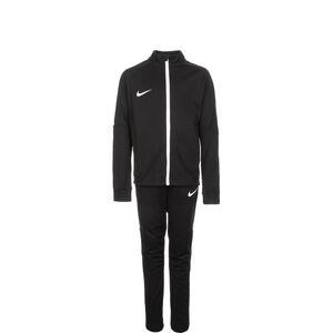 Dry Academy Trainingsanzug Kinder, schwarz / weiß, zoom bei OUTFITTER Online