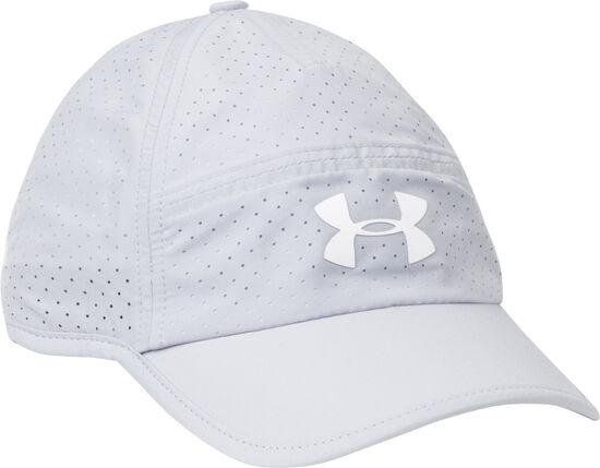 Golf Driver Cap Damen, , zoom bei OUTFITTER Online