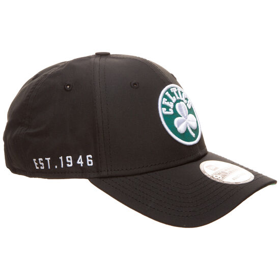 9FORTY NBA Boston Celtics Hook Cap, , zoom bei OUTFITTER Online