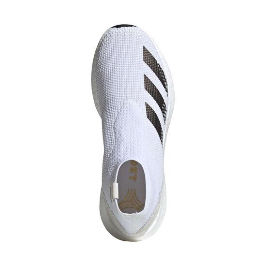 Predator 20.1 Trainers Street Sneaker Herren, weiß / schwarz, zoom bei OUTFITTER Online