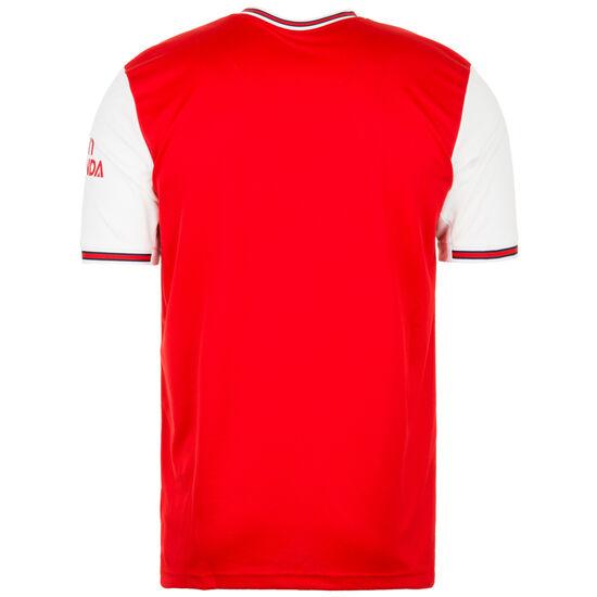FC Arsenal Trikot Home 2019/2020 Herren, rot / weiß, zoom bei OUTFITTER Online