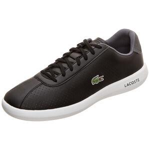 Avance 318 Sneaker Herren, Schwarz, zoom bei OUTFITTER Online