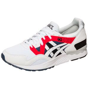 Gel-Lyte V Sneaker, Weiß, zoom bei OUTFITTER Online