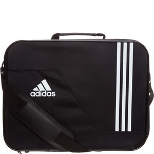 Football Medical Case Tasche, , zoom bei OUTFITTER Online
