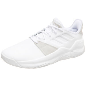 Streetflow Sneaker Damen, weiß, zoom bei OUTFITTER Online