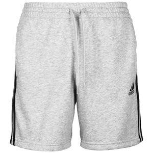 3-Stripes Shorts Herren, grau, zoom bei OUTFITTER Online