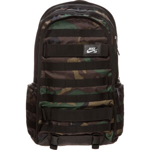 RPM Graphic Rucksack, , zoom bei OUTFITTER Online
