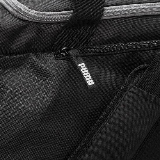 Fundamentals Sporttasche Small, , zoom bei OUTFITTER Online
