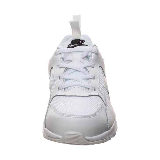 Pegasus 92 Lite Sneaker Kinder, weiß / schwarz, zoom bei OUTFITTER Online