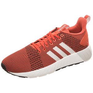 Questar BYD Sneaker Herren, orange, zoom bei OUTFITTER Online