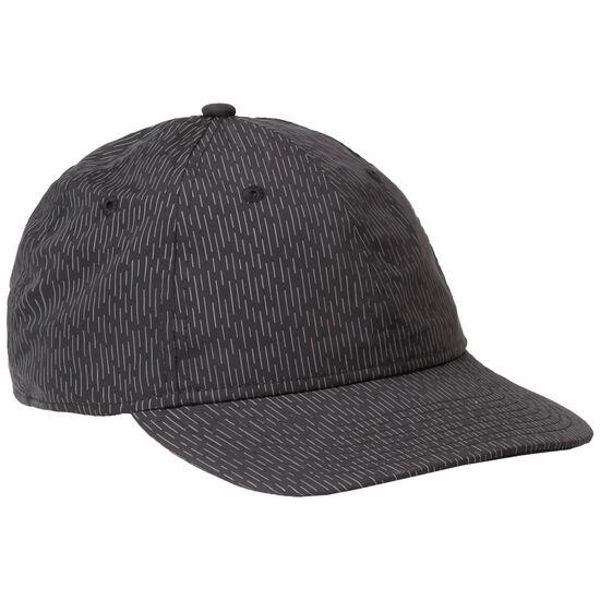 9TWENTY Rain Camo Packable Cap, , zoom bei OUTFITTER Online