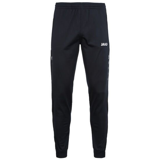 Competition 2.0 Polyester Trainingshose Herren, dunkelblau, zoom bei OUTFITTER Online