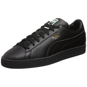 Basket Classic XXI Sneaker, schwarz, zoom bei OUTFITTER Online