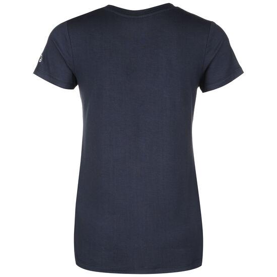 NFL Seattle Seahawks T-Shirt Damen, dunkelblau, zoom bei OUTFITTER Online