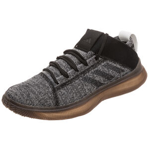 Pure BOOST Trainer Trainingsschuh Damen, , zoom bei OUTFITTER Online