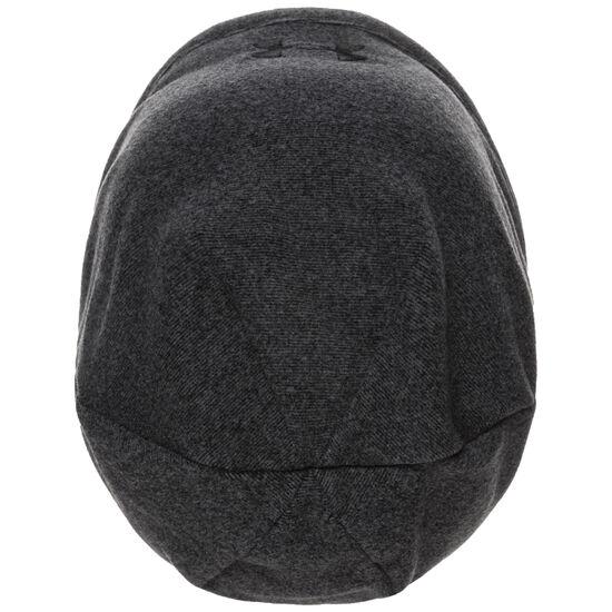 ColdGear Infrared-Fleece Beanie, , zoom bei OUTFITTER Online