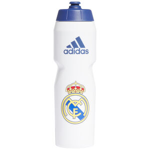 Real Madrid Trinkflasche, , zoom bei OUTFITTER Online