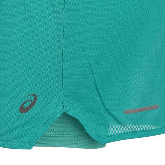 Ventilate 2-in-1 Laufshort Damen, türkis / mint, zoom bei OUTFITTER Online