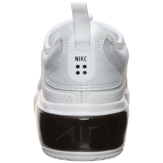 Air Max Dia Sneaker Damen, weiß / schwarz, zoom bei OUTFITTER Online