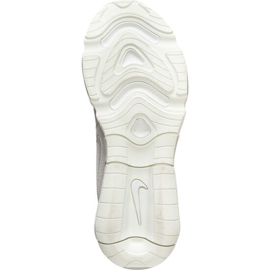 Air Max 200 Sneaker Damen, rosa / weiß, zoom bei OUTFITTER Online