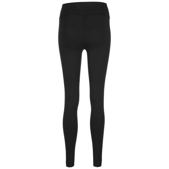 Favorite Branded Leggings Damen, schwarz, zoom bei OUTFITTER Online