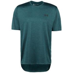 Vent 2.0 Trainingshirt Herren, blau, zoom bei OUTFITTER Online