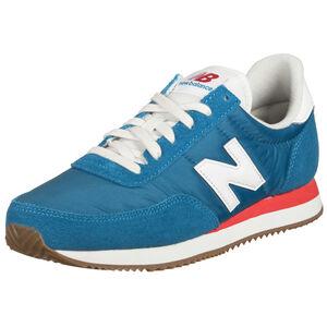 720 Sneaker Herren, blau / weiß, zoom bei OUTFITTER Online