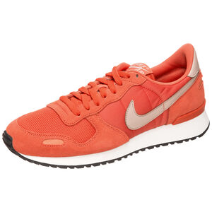Air Vortex Sneaker Herren, Pink, zoom bei OUTFITTER Online