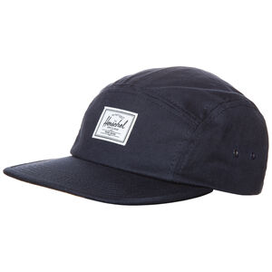 Glendale Five Panel Cap, , zoom bei OUTFITTER Online