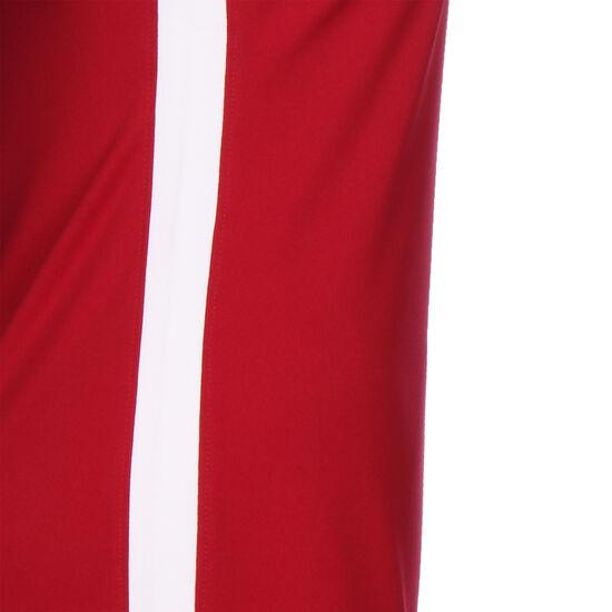 FC Liverpool Trikot Home Stadium 2020/2021 Damen, rot / weiß, zoom bei OUTFITTER Online
