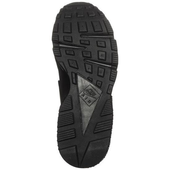 Air Huarache Sneaker Herren, Schwarz, zoom bei OUTFITTER Online