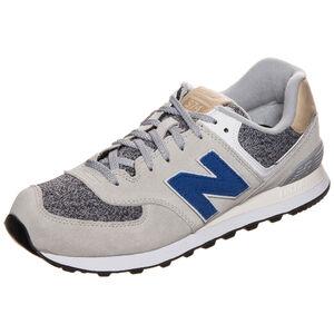 ML574-VAH-D Sneaker Herren, Grau, zoom bei OUTFITTER Online