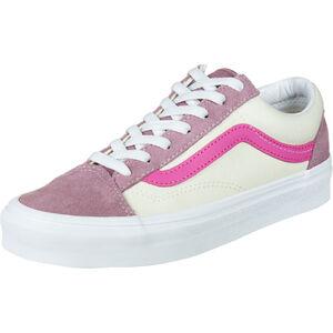 Style 36 Sneaker Damen, altrosa / pink, zoom bei OUTFITTER Online