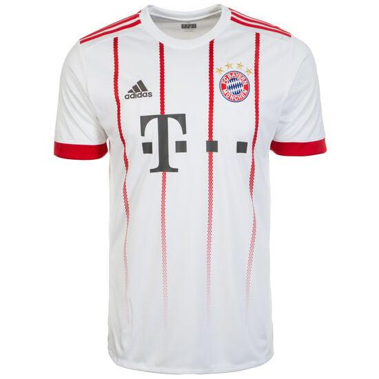 FC Bayern München Trikot Champions League 2017/2018 Herren
