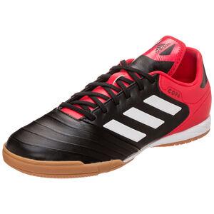 Copa Tango 18.3 Indoor Fußballschuh Herren, Schwarz, zoom bei OUTFITTER Online